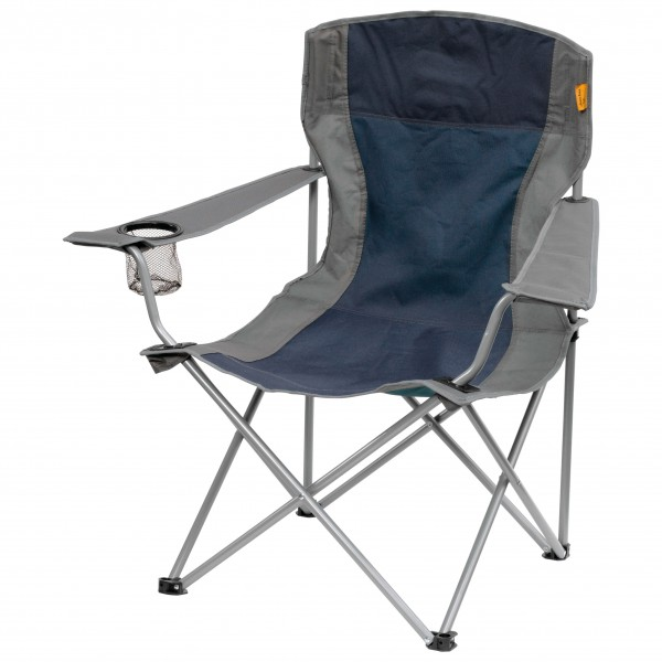 Easy Camp - Arm Chair Night Blue - Camping chair