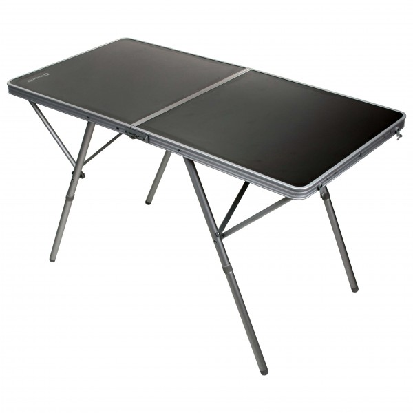 Outwell - Emerson - Camping table