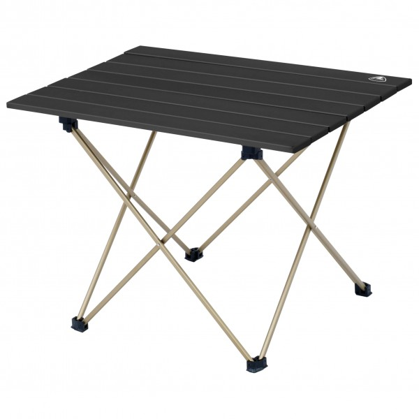 Robens - Adventure Aluminium Table - Campingtisch
