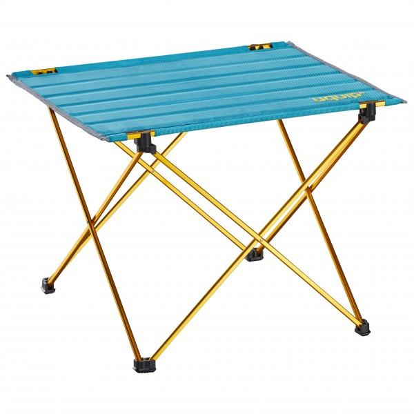 Uquip - Liberty - Camping table