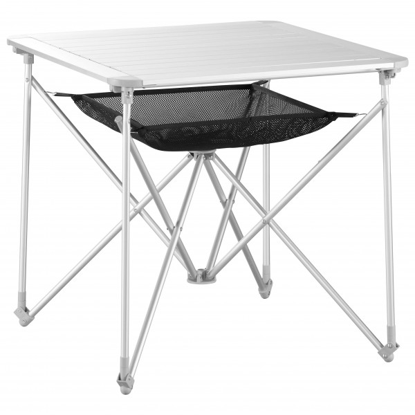 Uquip - Mercy - Camping table