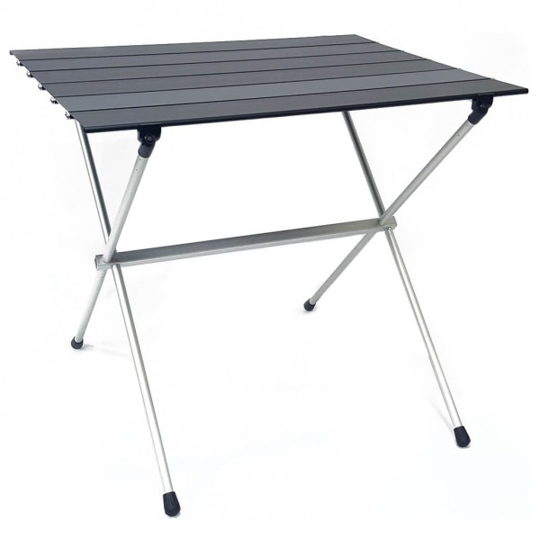Nigor - Table L - Campingtisch
