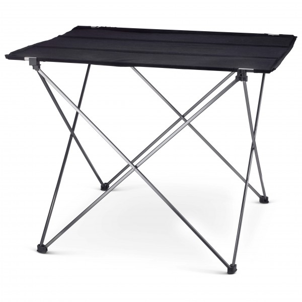 Primus - CampFire Table - Campingbord