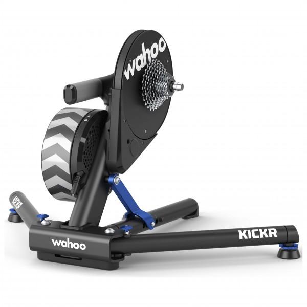 Wahoo - Kickr 2017 Indoor Trainer - Rollentrainer