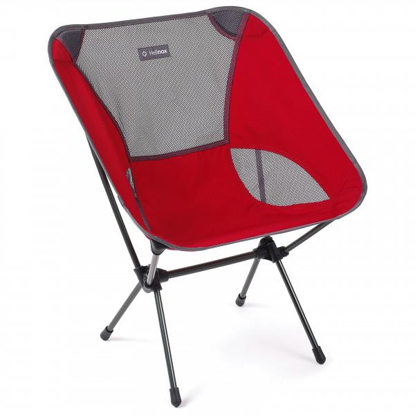 HELINOX - Chair One L Campingstuhl
