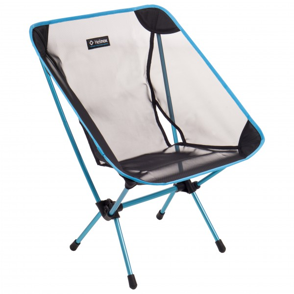 Helinox - Chair One Mesh - Camping chair