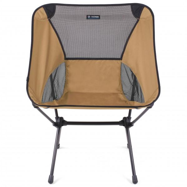 Helinox - Chair One XL - Campingstoel
