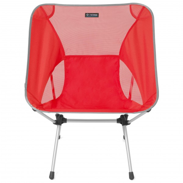 Helinox - Chair One XL - Campingstol