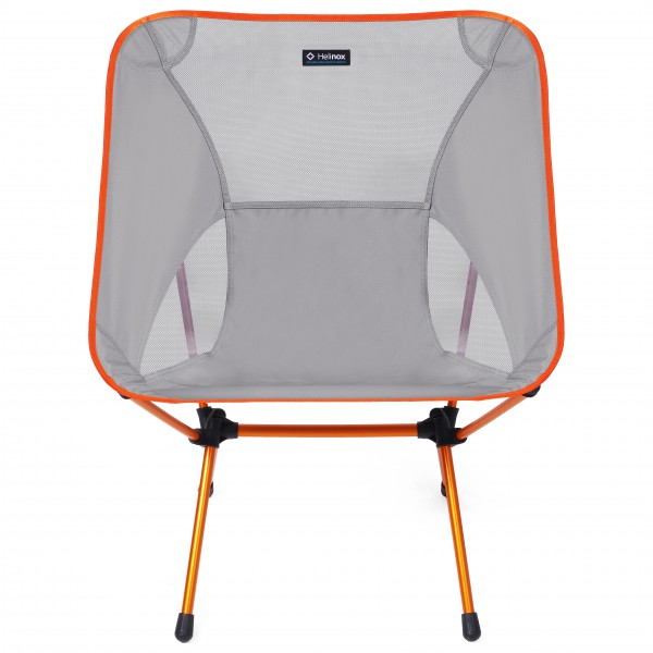 Helinox - Chair One XL - Campingstål