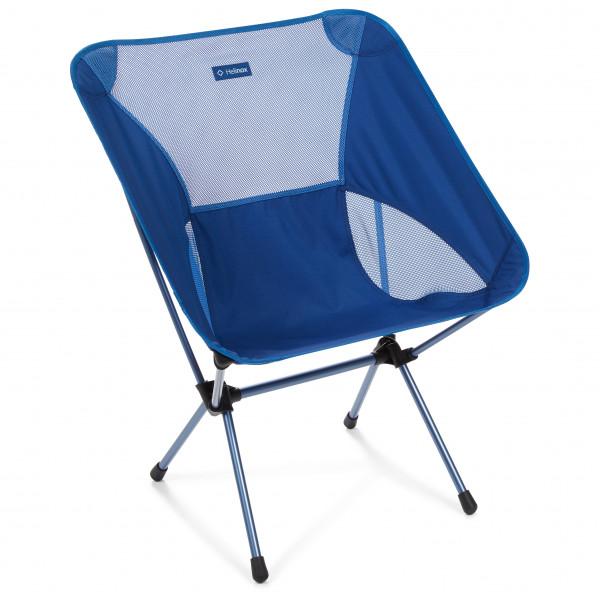 Chair One XL - Camping chair