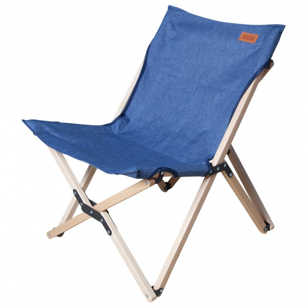 Nigor - Flycatcher M - Camping chair