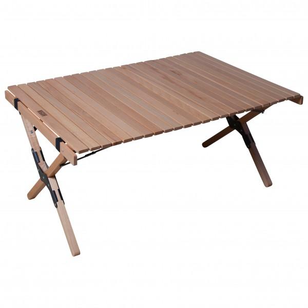 Nigor - Sandpiper Table - Retkipöytä