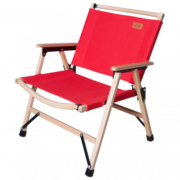 Nigor - Woodpecker - Camping chair