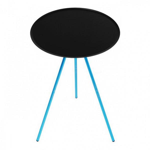 Helinox - Table O - Retkipöytä