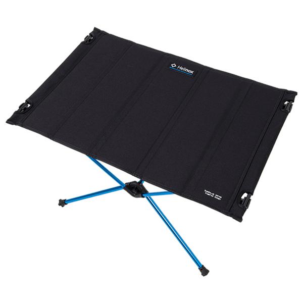 HELINOX - Table One Hard Top Campingtisch
