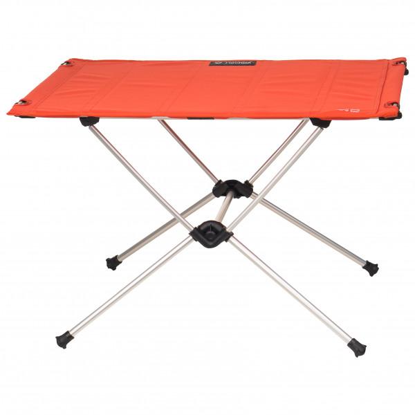 Helinox - Table One Hard Top - Campingtafels