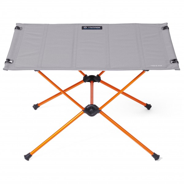 Helinox - Table One Hard Top - Campingtafel