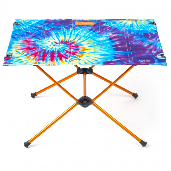 Helinox - Table One Hard Top - Campingtisch
