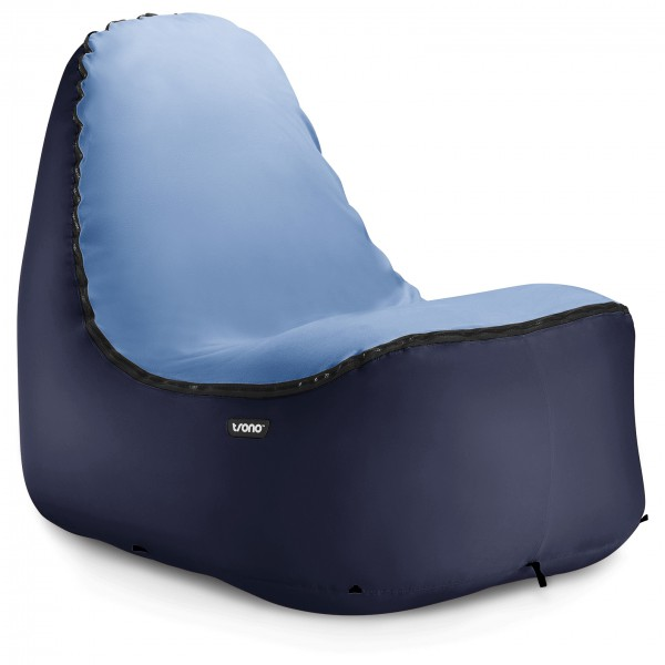 TRONO - Inflatable Chair - Campingstuhl