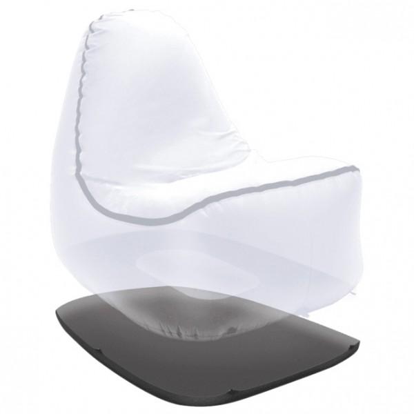 TRONO - Bottom Protector - Retkituoli