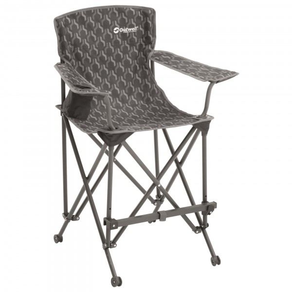 Outwell - Pine Hills Junior - Camping chair