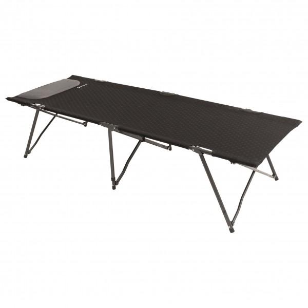 Outwell - Posadas Foldaway Bed - Cot