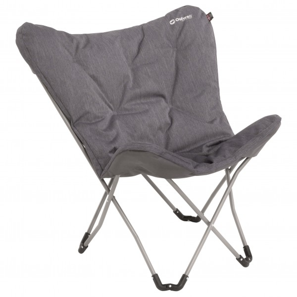 Outwell - Seneca Lake - Camping chair