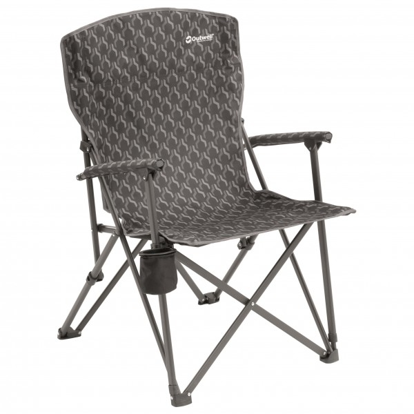 Outwell - Spring Hills - Camping chair