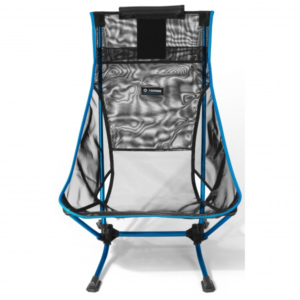 Helinox - Beach Chair Mesh - Campingstol