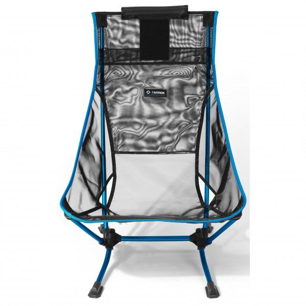 Helinox - Beach Chair Mesh - Silla de camping