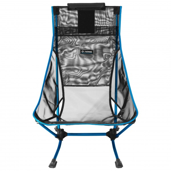 Helinox - Beach Chair Mesh - Campingstuhl