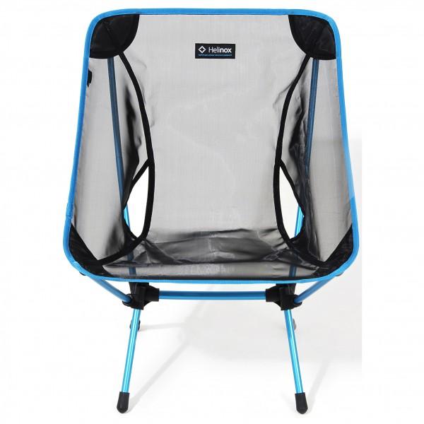 Helinox - Chair One Mesh - Retkituoli
