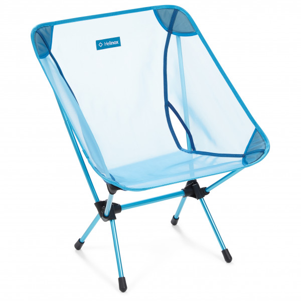 Helinox - Chair One Mesh - Campingstoel