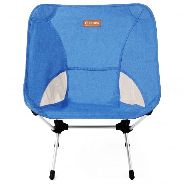 Helinox - Chair One V - Camping chair