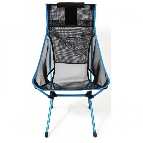 Helinox - Sunset Chair Mesh - Retkituoli