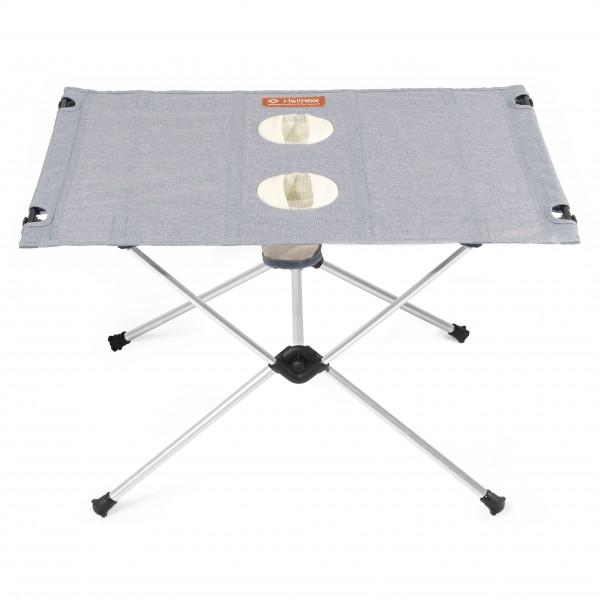 Helinox - Table One V - Campingtafels