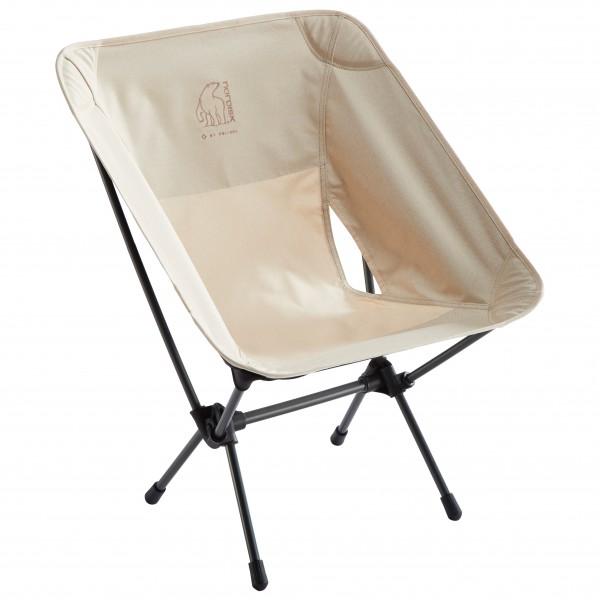Nordisk - Nordisk X Helinox Chair - Retkituoli