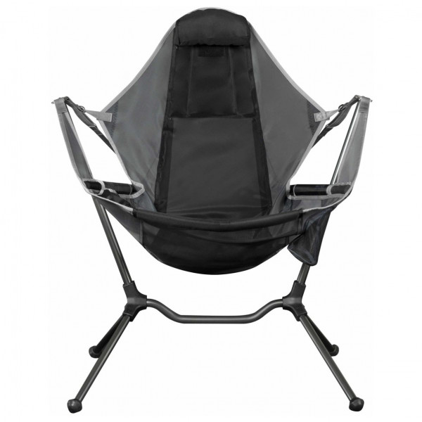 Nemo - Stargaze Recliner Luxury - Camping chair
