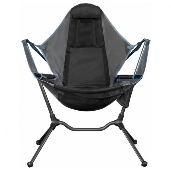 Nemo - Stargaze Recliner Luxury - Camping chair