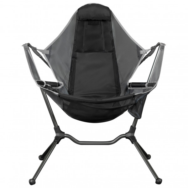 Nemo - Stargaze Recliner Luxury - Campingstoel