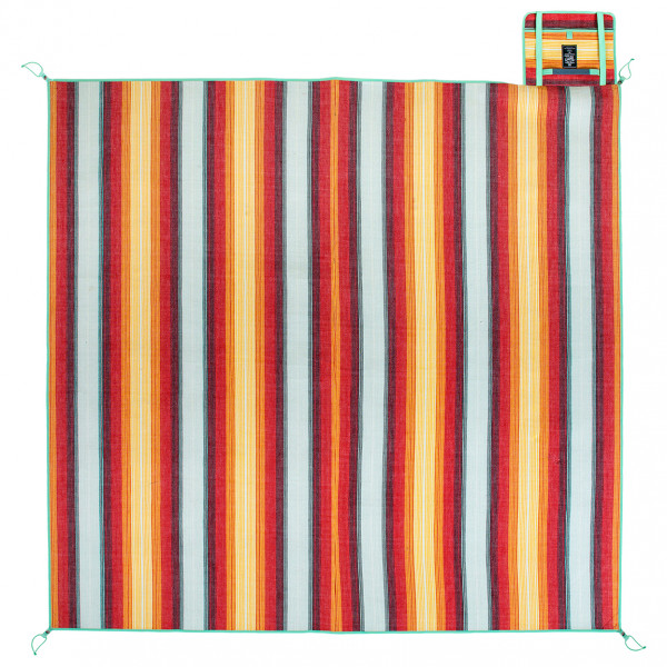Nemo - Victory Blanket 2P - Picnic blanket