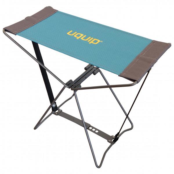 Uquip - Fancy - Campingstål