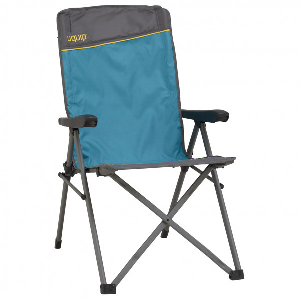 Uquip - Justy - Camping chair