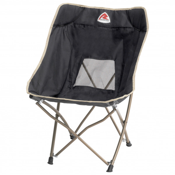 Robens - Hawk - Camping chair