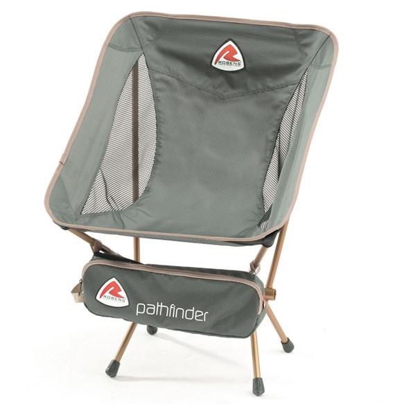 Robens - Pathfinder Lite - Campingstol