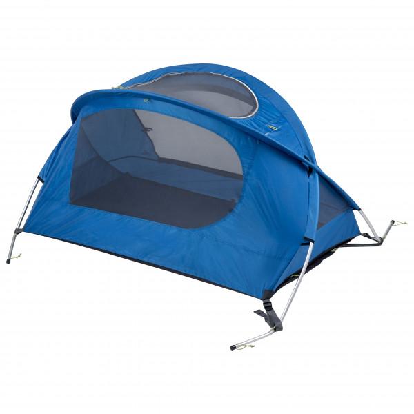 Nomad - Kids Travel Bed Set Polyester - Fältsäng