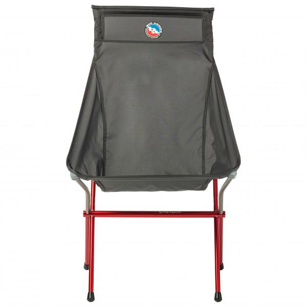 Big Agnes - Big Six Camp Chair - Camping chair
