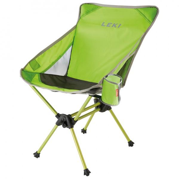Leki - Timeout - Campingstål