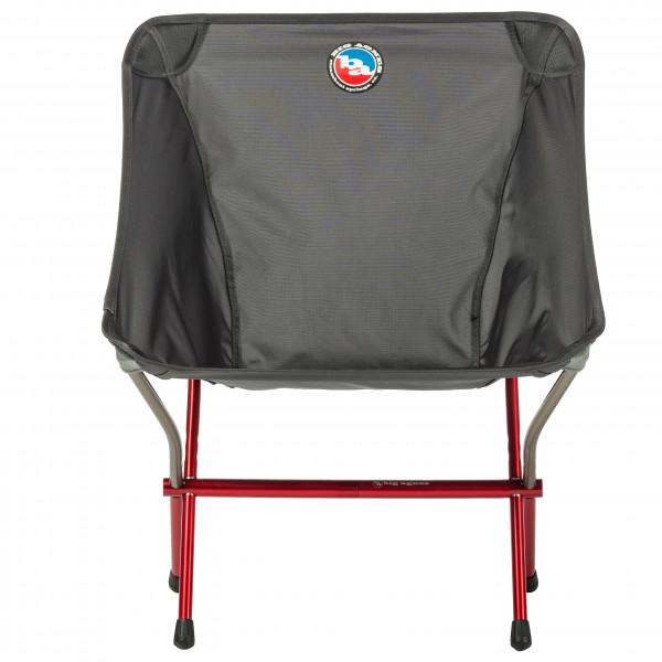 Big Agnes - Mica Basin Camp Chair - Retkituoli