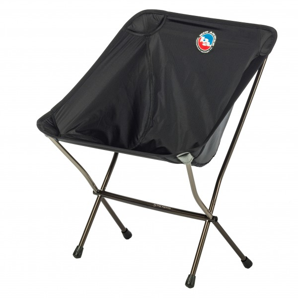 Big Agnes - Skyline UL Chair - Campingstol